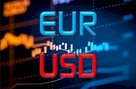 Forex reserves rise by USD 3.091 bn to record USD 476.092 bn