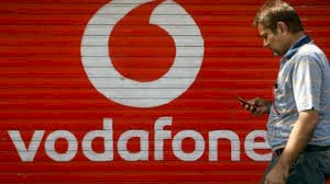 Vodafone Idea seeks extension to clear AGR dues, GST refund of Rs 8,000 cr: Report