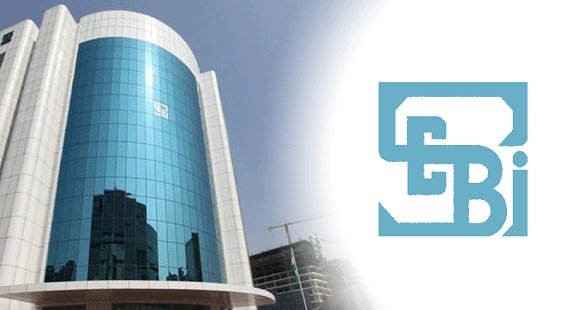 SEBI to recruit over 100 assistant managers