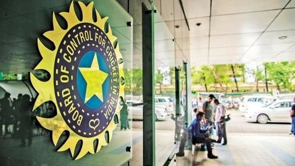 BCCI to shutdown ,Employees directed to work from home