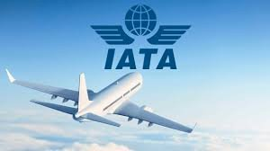 Indian airlines in immediate danger of insolvency: IATA to Modi