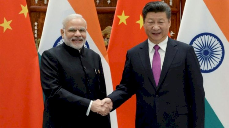 Chinese President Xi Jinping to meet PM Modi on October 11-12 for an informal summit