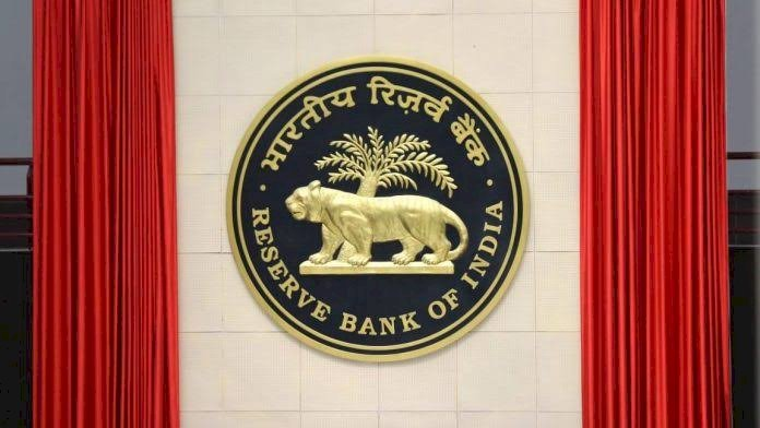 RBI unions wants govt to hike deposit insurance cover to Rs 10 lakh