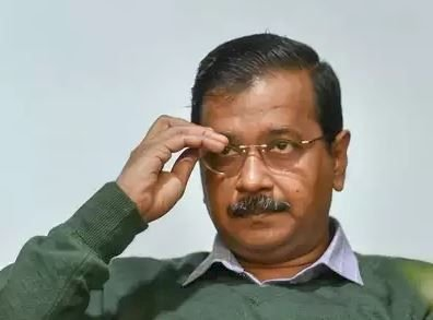 Kejriwal government waives off development, infrastructure charges for new water, sewer connections