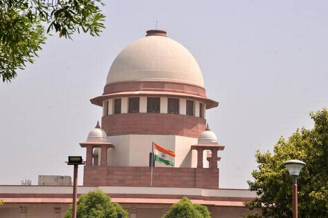 Maharashtra Political Drama : Supreme Court orders Floor Test by tomorrow 5 pm