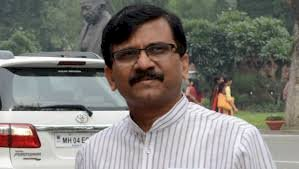 Uddhav Thackeray will be the Face of coalition govt :Sanjay Raut