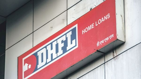 UP Govt promises to pay back PF money invested DHFL