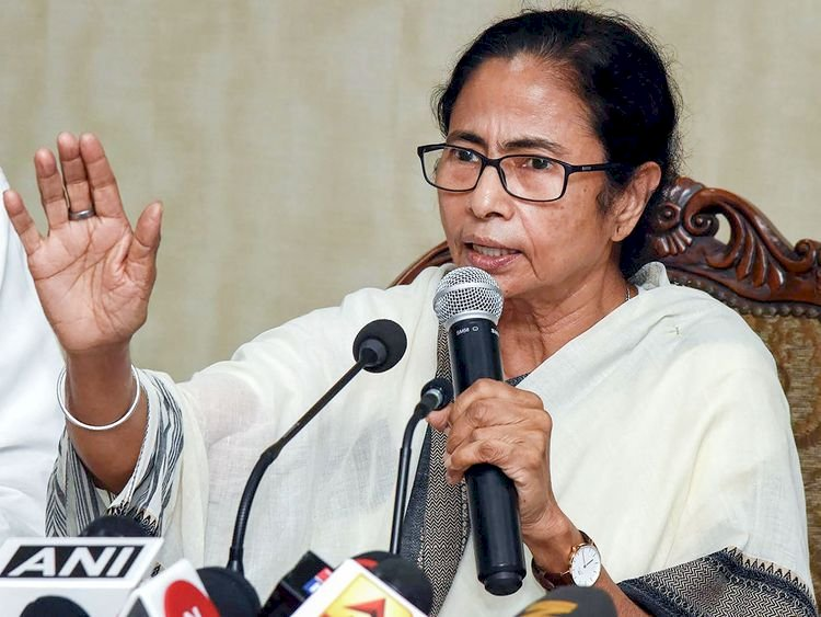 Bypoll results out today for West Bengal ,Uttarakhand Assembly ,Counting Begins