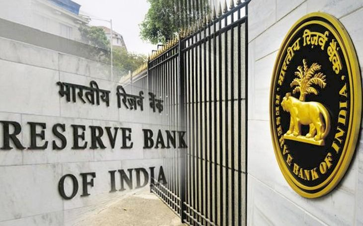Government wants RBI to buy out stressed assets of shadow banks