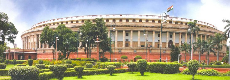 MPs to no longer have subsidised food in Parliament canteen