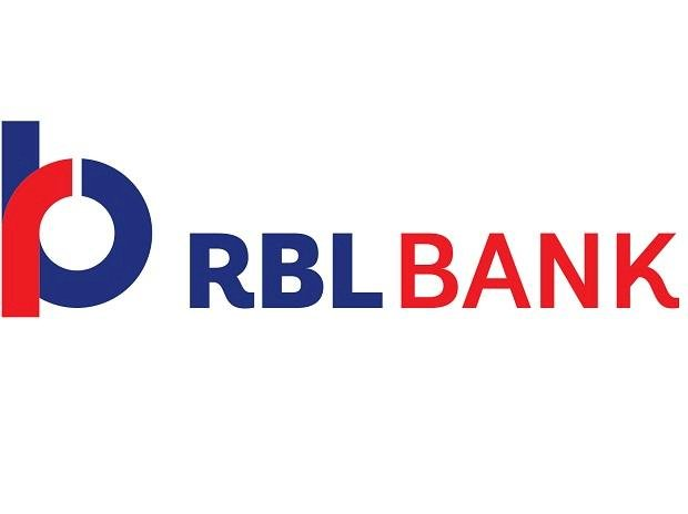 RBL Bank raises Rs 2,025cr through QIP