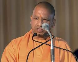 UP CM Yogi Adithyanath assures Justice for Unnao Rape Victim says case will be taken to a fast track court