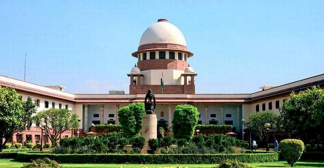 SC appoints retired Judge to probe killing of Hyderabad rape accused