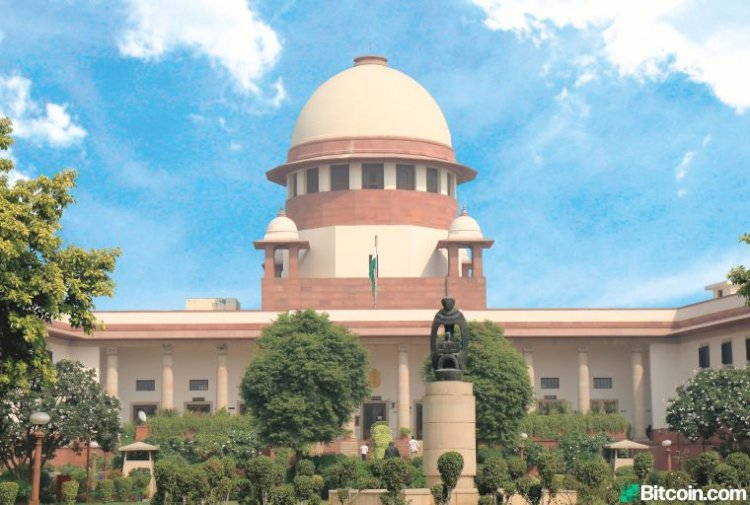 Citizenship Amendment Bill will soon become law after passed by Supreme Court