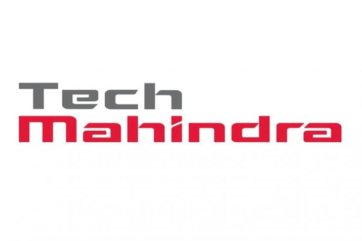 Tech Mahindra bags Rs 500cr smart city project