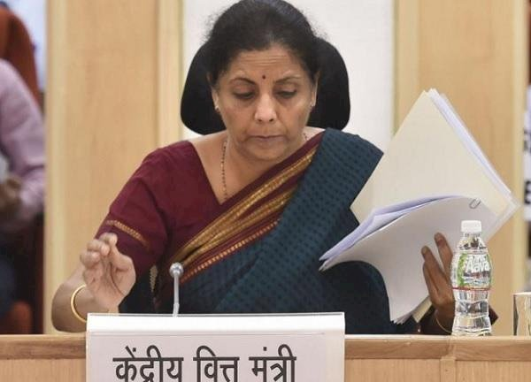 Fin Min Nirmala Sitharaman to hold Pre-budget consultations with stakeholders : Sources