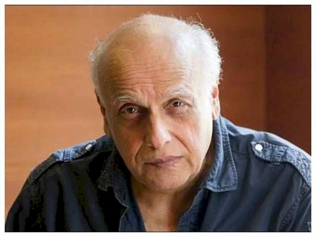 Mahesh Bhatt joins CAA protest and pledged to not support the execution of the Citizenship (Amendment) Act.