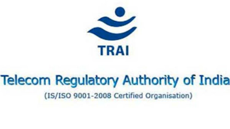 TRAI  calls for consultations over floor price for mobile call & data rates
