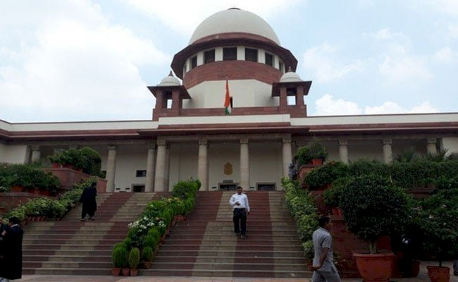 Supreme Court says No stay on Citizenship Act , to hear pleas on January 22