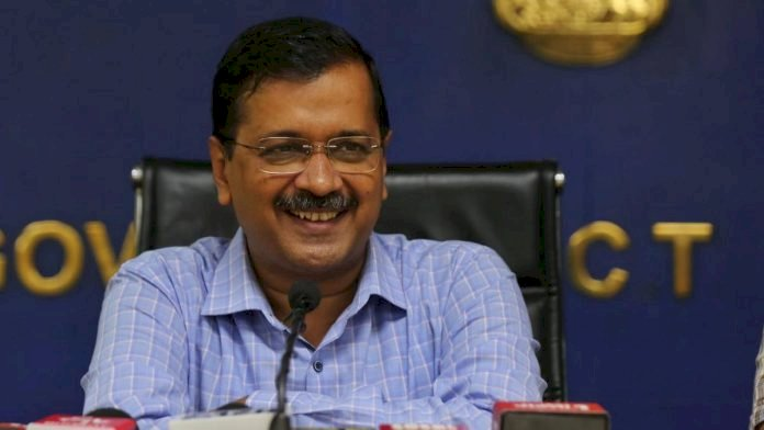 Delhi government raises circle rates of agricultural land
