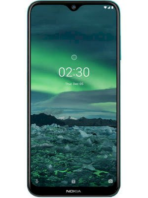 Nokia 2.3 launched in India, price starts at Rs 8,199