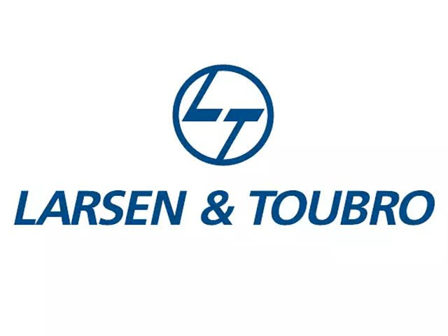 L&T Technology Services bags multi-million-dollar project in Europe