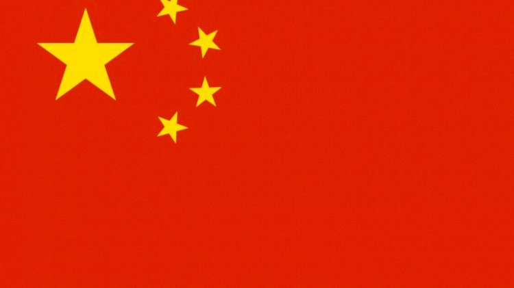 China will lower import tarrifs on some products from January 1