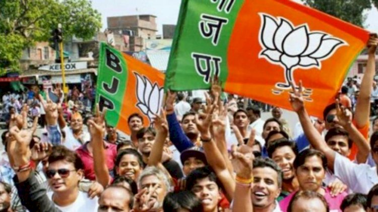BJP to hold rally in West Bengal to counter Mamata Banerjee anti-CAA rally
