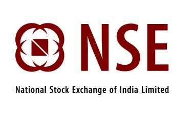 NSE Nifty closed 88 points down.