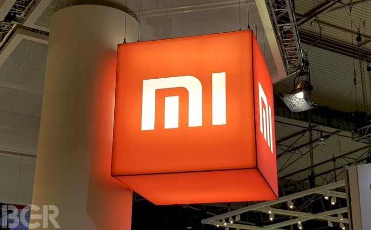 Xiaomi to invest $7 billion in 5G AI and IoT over next 5 years