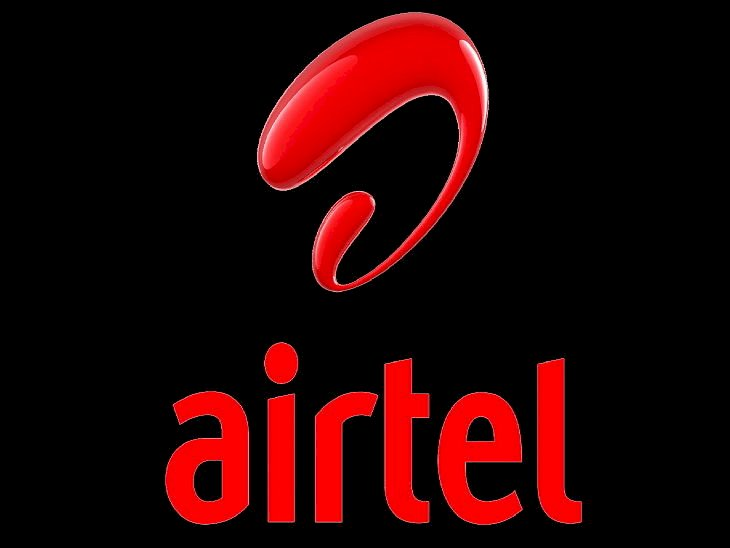 Airtel launches  2 New plans with extra Benefits