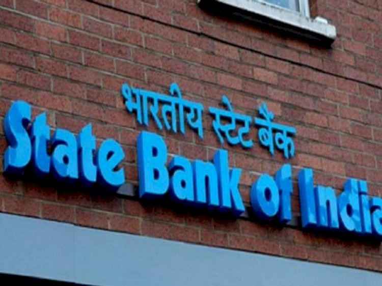 SBI clerk recruitment 2020: Apply for 7,870 posts today