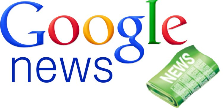 Google News reportedly ends digital magazines, refunds active subscriptions