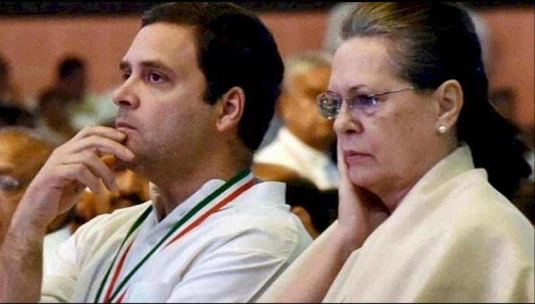 Congress summons Delhi leaders, asks bigwigs to contest assembly poll