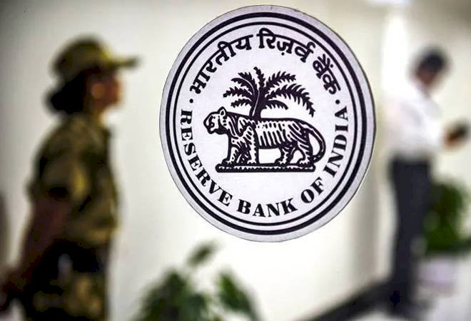 Govt appoints Michael Patra has deputy Governor of RBI