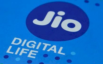 Reliance Jio becomes biggest telecom operator by subscriber base