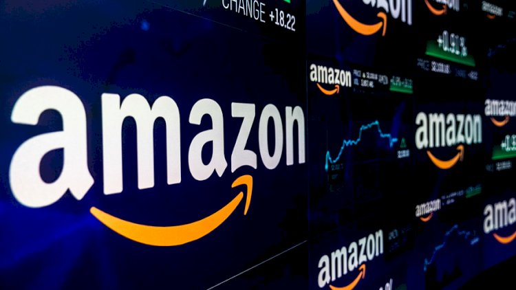 Will create 1 million jobs in India by 2025: Amazon