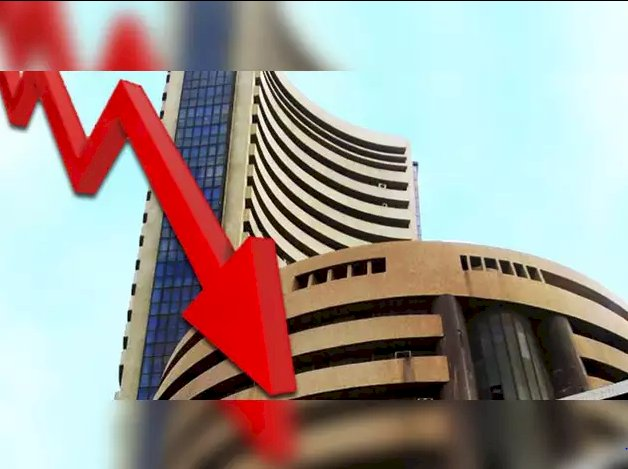 Market Closing bell : Nifty ends above 12,150, Sensex up 271 pts