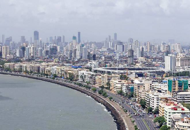 Mumbai malls, shops, eateries can stay open 24X7 from January 27