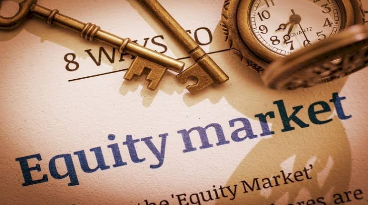 Equity market to remain open for trading on the Budget day on February 1