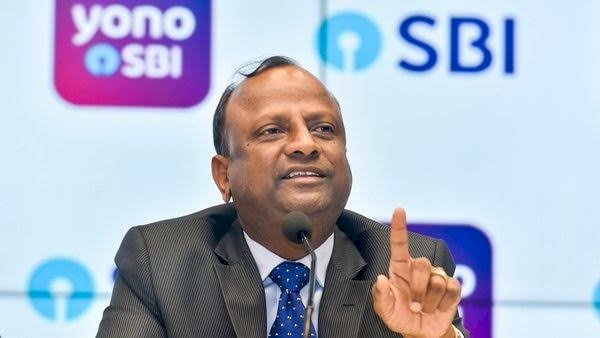 Yes Bank will not be allowed to fail: SBI Chairman