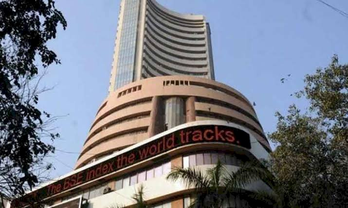 Sensex is up 73.80 points or 0.18% at 41228.92