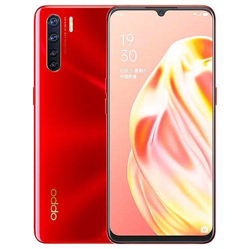 OPPO A91 Specifications and Feature : Exclusive