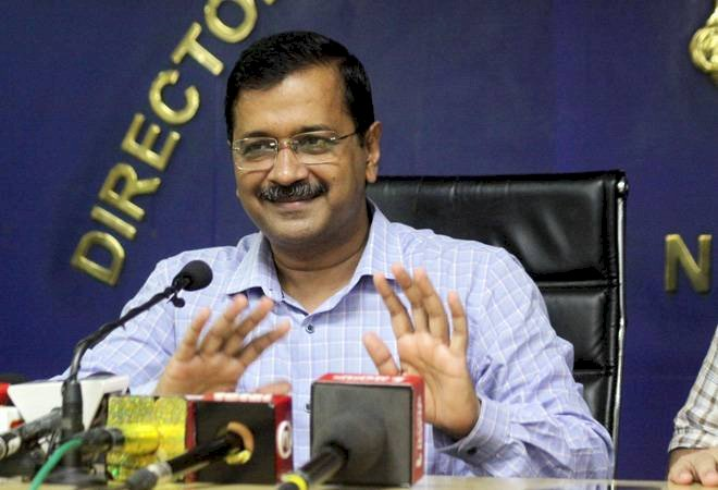 Modi also my PM, Pakistan cannot interfere in our elections: Aravindh Kejriwal