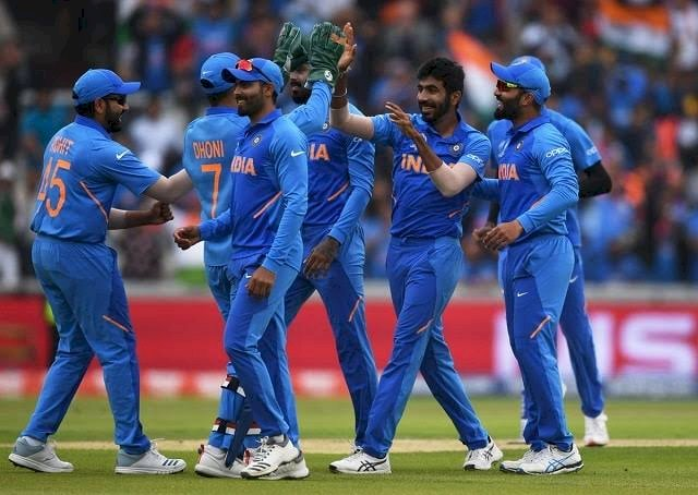 India hand New Zealand second successive Super Over defeat in 3 days