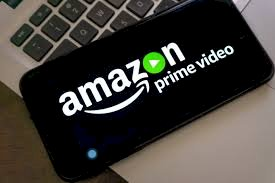 Latest February 2020 releases in Amazon Prime