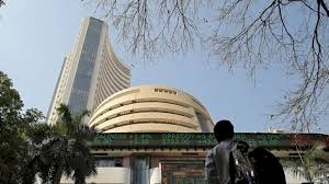 Sensex is up 129.66 points or 0.32% and Nifty above 12,100