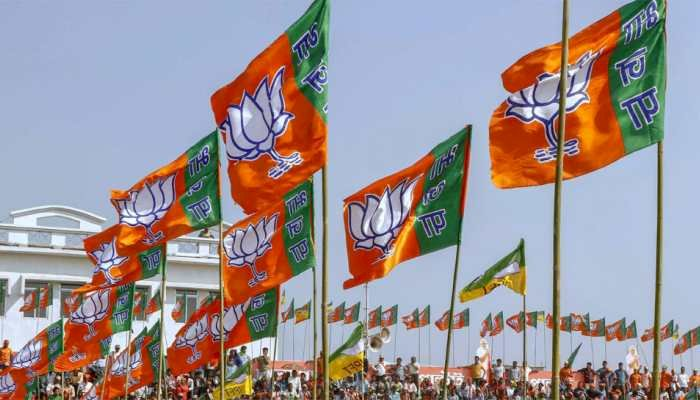 BJP leaders predicts Exit Poll results will Fail BJP will form Govt in Delhi