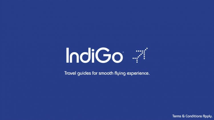 Indigo Flights announces brand new sale starting from Rs.999
