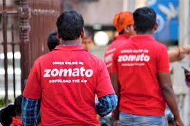 Zomato asks Internet to pick French fries over French Kiss on Kiss Day. Offer hai kya, asks Twitter